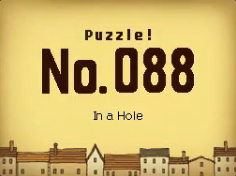 File:Puzzle-88.png