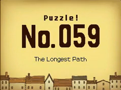 File:Puzzle-59.png