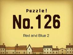 Puzzle-126