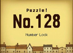 File:Puzzle-128.png