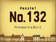 File:Puzzle-132.png