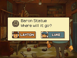 File:Baron Statue.png