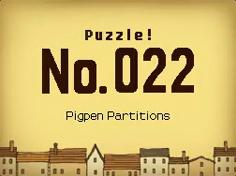 Puzzle-22