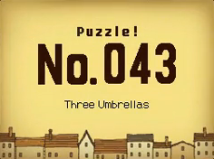 File:Puzzle-43.png
