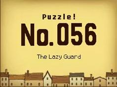 Puzzle-56