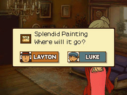 File:Splendid Painting.png