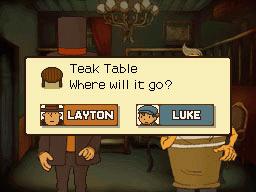 File:Teak Table.png