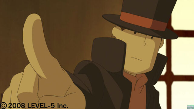 File:Layton movie.jpg