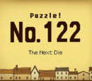 The Next Die