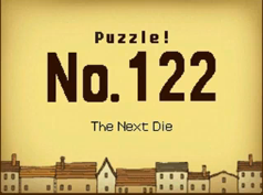 File:Puzzle-122.png