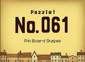 Puzzle-61