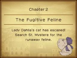 File:The Fugitive Feline.png