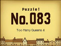 Puzzle-83