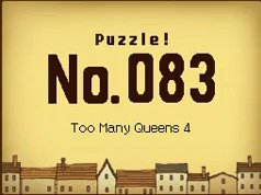 File:Puzzle-83.png