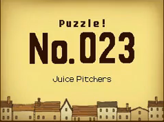 File:Puzzle-23.png