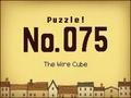 Puzzle-75