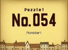 File:Puzzle-54.png