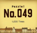 1,000 times