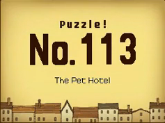 File:Puzzle-113.png