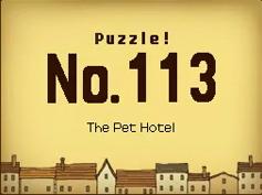 Puzzle-113