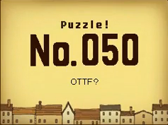 File:Puzzle-50.png