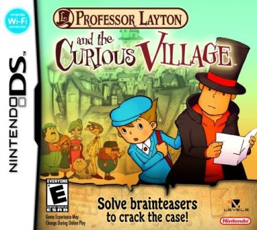 File:Professor-layton-and-the-curious-village.jpg