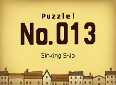 File:Puzzle-13.png