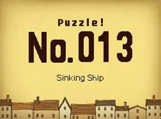Puzzle-13