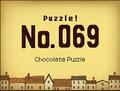 Puzzle-69