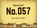 Puzzle-57