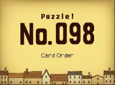 File:Puzzle-98.png