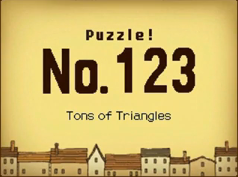 File:Puzzle-123.png