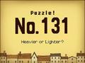 Puzzle-131