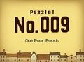 Puzzle-09
