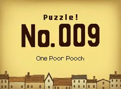 File:Puzzle-09.png