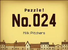 File:Puzzle-24.png