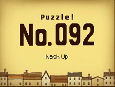 File:Puzzle-92.png