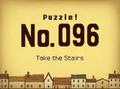 Puzzle-96