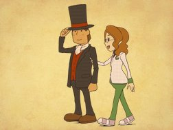 File:Claire and Layton credits.jpg