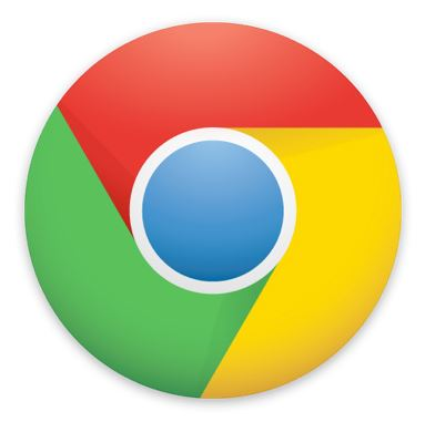 File:Chrome logo.jpg