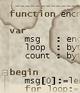 Programmer's Wiki