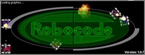 Robocode-logo
