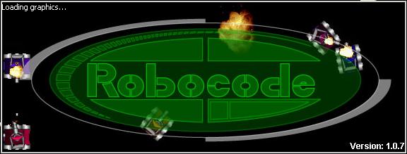 File:Robocode-logo.png