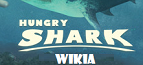 File:Hungry Shark Wiki.png
