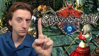 File:OMR-CrimsonShroud.jpg