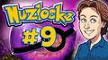 Thumbnail for version as of 21:35, May 14, 2016