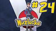 File:PokemonYPart24.jpg