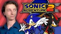 SonicAdventure2