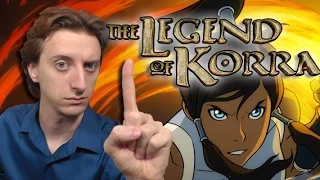 File:OMR-LegendOfKorra.png