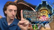 OMR-MonsterHunter3